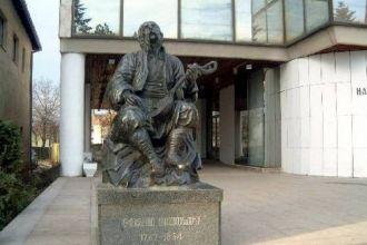 Обавјештење о резултатима литерарног конкурса у оквиру манифестације 27. ''Вишњићеви дани'' у Бијељини